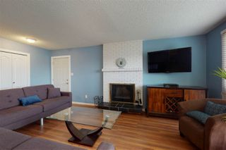 Photo 8: 32 HUNT Road in Edmonton: Zone 35 House for sale : MLS®# E4219036