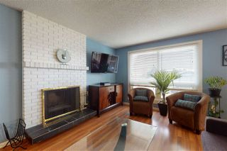 Photo 6: 32 HUNT Road in Edmonton: Zone 35 House for sale : MLS®# E4219036