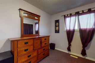 Photo 15: 32 HUNT Road in Edmonton: Zone 35 House for sale : MLS®# E4219036