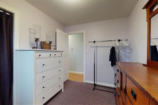 Photo 17: 32 HUNT Road in Edmonton: Zone 35 House for sale : MLS®# E4219036