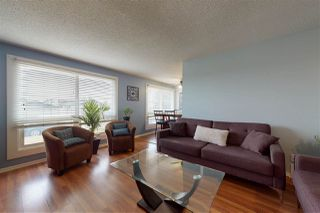 Photo 5: 32 HUNT Road in Edmonton: Zone 35 House for sale : MLS®# E4219036