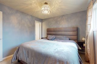 Photo 20: 32 HUNT Road in Edmonton: Zone 35 House for sale : MLS®# E4219036