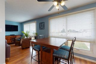 Photo 11: 32 HUNT Road in Edmonton: Zone 35 House for sale : MLS®# E4219036