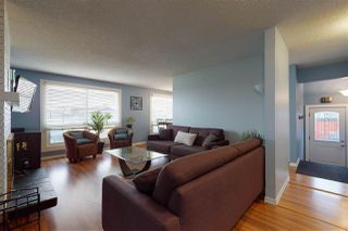 Photo 4: 32 HUNT Road in Edmonton: Zone 35 House for sale : MLS®# E4219036