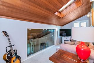Photo 20: 1291 Ocean View Rd in : SE Maplewood House for sale (Saanich East)  : MLS®# 859834