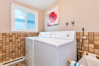 Photo 27: 1291 Ocean View Rd in : SE Maplewood House for sale (Saanich East)  : MLS®# 859834