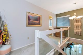 Photo 19: 1291 Ocean View Rd in : SE Maplewood House for sale (Saanich East)  : MLS®# 859834