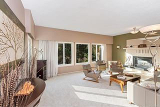 Photo 13: 1291 Ocean View Rd in : SE Maplewood House for sale (Saanich East)  : MLS®# 859834