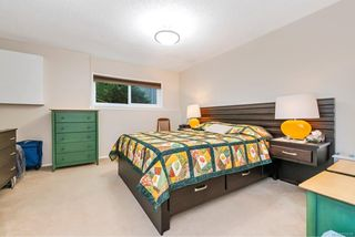 Photo 37: 1291 Ocean View Rd in : SE Maplewood House for sale (Saanich East)  : MLS®# 859834