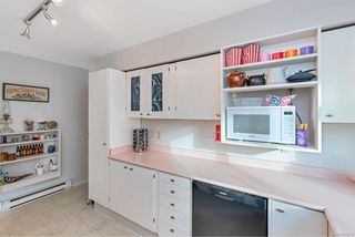 Photo 11: 1291 Ocean View Rd in : SE Maplewood House for sale (Saanich East)  : MLS®# 859834