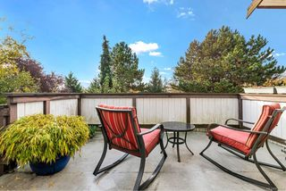 Photo 28: 1291 Ocean View Rd in : SE Maplewood House for sale (Saanich East)  : MLS®# 859834