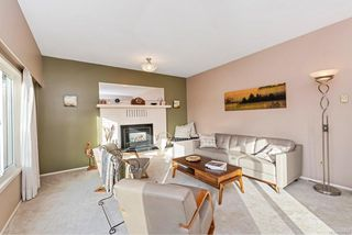 Photo 14: 1291 Ocean View Rd in : SE Maplewood House for sale (Saanich East)  : MLS®# 859834