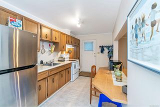 Photo 32: 1291 Ocean View Rd in : SE Maplewood House for sale (Saanich East)  : MLS®# 859834