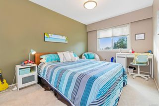 Photo 23: 1291 Ocean View Rd in : SE Maplewood House for sale (Saanich East)  : MLS®# 859834