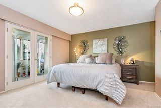 Photo 21: 1291 Ocean View Rd in : SE Maplewood House for sale (Saanich East)  : MLS®# 859834