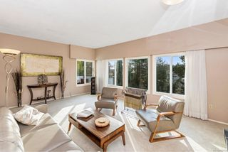 Photo 15: 1291 Ocean View Rd in : SE Maplewood House for sale (Saanich East)  : MLS®# 859834