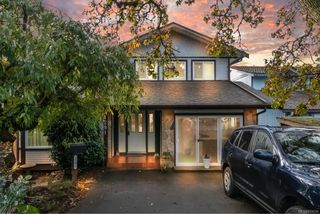 Photo 3: 1291 Ocean View Rd in : SE Maplewood House for sale (Saanich East)  : MLS®# 859834