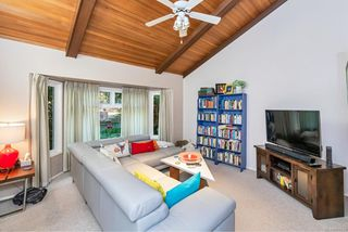 Photo 6: 1291 Ocean View Rd in : SE Maplewood House for sale (Saanich East)  : MLS®# 859834