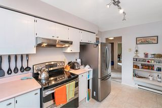 Photo 12: 1291 Ocean View Rd in : SE Maplewood House for sale (Saanich East)  : MLS®# 859834