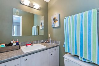 Photo 26: 1291 Ocean View Rd in : SE Maplewood House for sale (Saanich East)  : MLS®# 859834