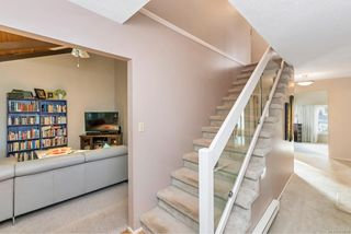 Photo 18: 1291 Ocean View Rd in : SE Maplewood House for sale (Saanich East)  : MLS®# 859834