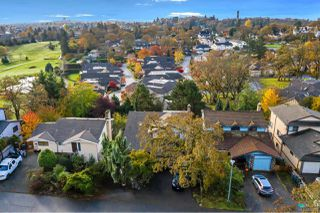 Photo 41: 1291 Ocean View Rd in : SE Maplewood House for sale (Saanich East)  : MLS®# 859834