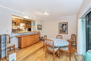 Photo 35: 1291 Ocean View Rd in : SE Maplewood House for sale (Saanich East)  : MLS®# 859834