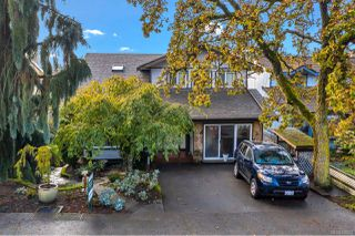 Photo 4: 1291 Ocean View Rd in : SE Maplewood House for sale (Saanich East)  : MLS®# 859834