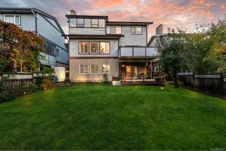 Photo 30: 1291 Ocean View Rd in : SE Maplewood House for sale (Saanich East)  : MLS®# 859834