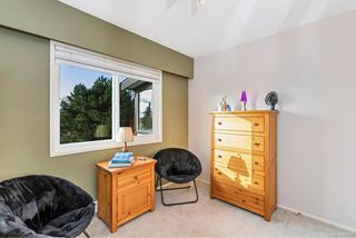 Photo 24: 1291 Ocean View Rd in : SE Maplewood House for sale (Saanich East)  : MLS®# 859834