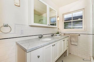 Photo 18: House for sale : 2 bedrooms : 1727 Mission Cliff Drive in San Diego