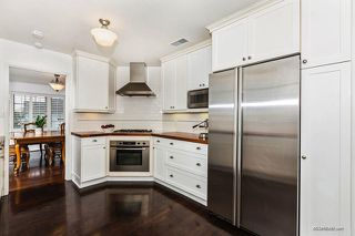 Photo 12: House for sale : 2 bedrooms : 1727 Mission Cliff Drive in San Diego