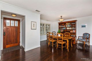 Photo 8: House for sale : 2 bedrooms : 1727 Mission Cliff Drive in San Diego