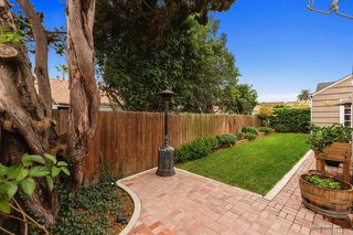 Photo 28: House for sale : 2 bedrooms : 1727 Mission Cliff Drive in San Diego