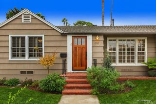 Photo 3: House for sale : 2 bedrooms : 1727 Mission Cliff Drive in San Diego