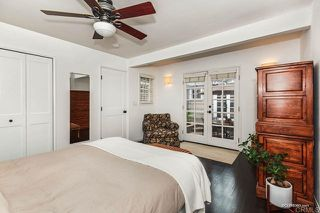 Photo 21: House for sale : 2 bedrooms : 1727 Mission Cliff Drive in San Diego