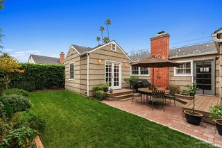 Photo 23: House for sale : 2 bedrooms : 1727 Mission Cliff Drive in San Diego