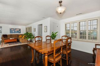 Photo 9: House for sale : 2 bedrooms : 1727 Mission Cliff Drive in San Diego
