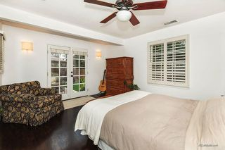 Photo 20: House for sale : 2 bedrooms : 1727 Mission Cliff Drive in San Diego