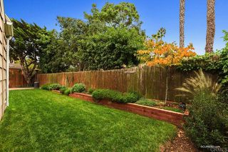 Photo 26: House for sale : 2 bedrooms : 1727 Mission Cliff Drive in San Diego