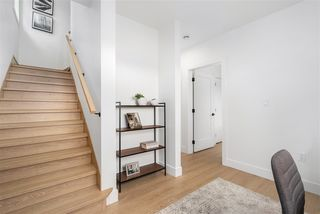 Photo 15: 3095 E 1ST Avenue in Vancouver: Renfrew VE 1/2 Duplex for sale (Vancouver East)  : MLS®# R2518508