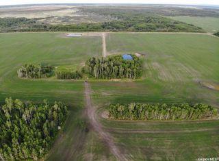 Photo 7: Melnychuk Land in Hudson Bay: Farm for sale (Hudson Bay Rm No. 394)  : MLS®# SK834016