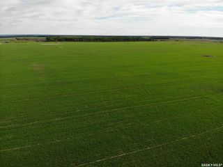 Photo 1: Melnychuk Land in Hudson Bay: Farm for sale (Hudson Bay Rm No. 394)  : MLS®# SK834016