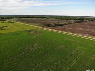 Photo 4: Melnychuk Land in Hudson Bay: Farm for sale (Hudson Bay Rm No. 394)  : MLS®# SK834016