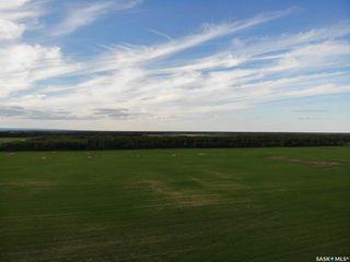 Photo 2: Melnychuk Land in Hudson Bay: Farm for sale (Hudson Bay Rm No. 394)  : MLS®# SK834016