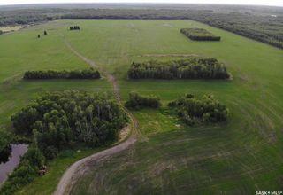 Photo 8: Melnychuk Land in Hudson Bay: Farm for sale (Hudson Bay Rm No. 394)  : MLS®# SK834016