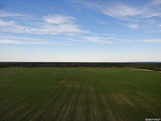 Photo 6: Melnychuk Land in Hudson Bay: Farm for sale (Hudson Bay Rm No. 394)  : MLS®# SK834016