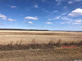 Photo 5: Melnychuk Land in Hudson Bay: Farm for sale (Hudson Bay Rm No. 394)  : MLS®# SK834016