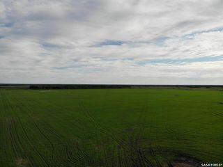 Photo 10: Melnychuk Land in Hudson Bay: Farm for sale (Hudson Bay Rm No. 394)  : MLS®# SK834016