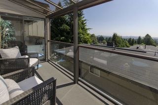 Photo 27: 4117 MOUNTAIN Highway in North Vancouver: Lynn Valley House for sale : MLS®# R2525432